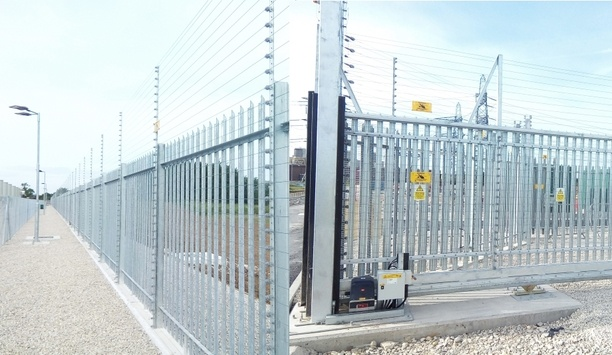 Harper Chalice expands dealer network with addition of perimeter protection and detection systems firm, Binns Fencing Ltd.