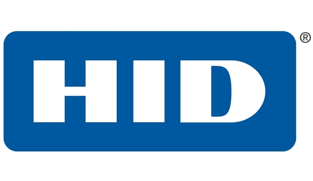 HID Global's AR Tool innovates how integrators, installers and consultants use its access control solutions