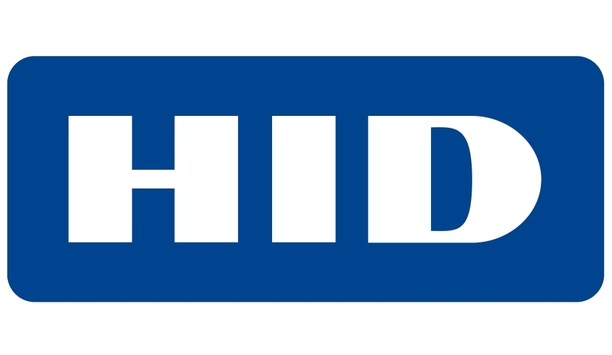 "HID DigitalPersona Authentication Software Named ""Champion"" In SoftwareReviews' 2019 Identity And Access Management Rankings"