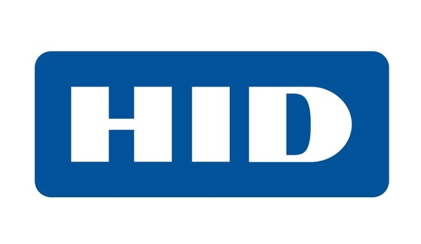 French Finance Ministry Utilizes HID Global's Identity Assurance Solution To Ensure Secure ERP Access And Financial Reporting