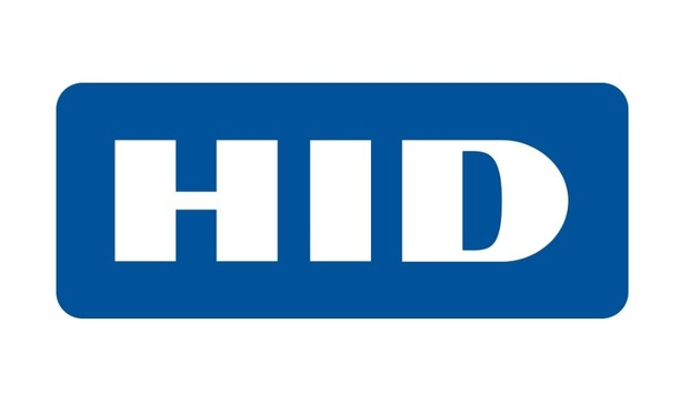 Access control controller Specifications | HID Access control ... on