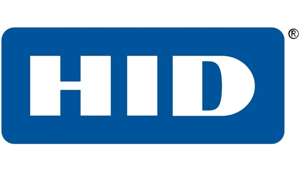HID Global Announces WorkforceID™ Cloud Service Platform Credentials For Physical And Digital Workplaces