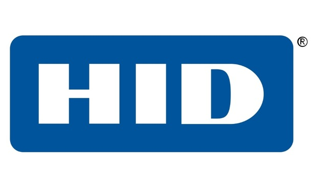 HID Global Expands Digital Certificate Family To Offer Extended Validation Code Signing (EV CS) Certificate