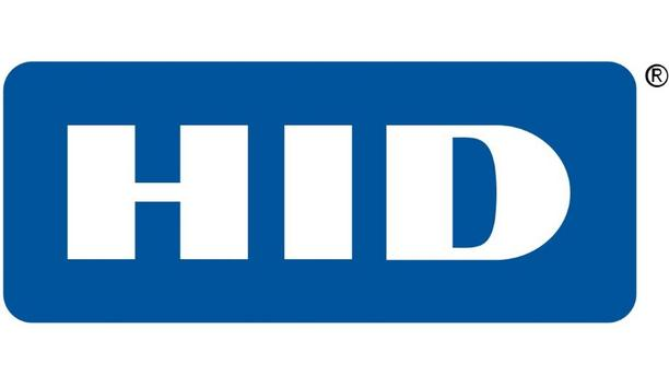 HID Global Expands Its RFID Enablement Solutions Portfolio With Invengo's Textile Services Business Acquisition