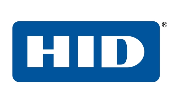 HID Global Adds FIDO2 Authentication To Its Crescendo Smart Cards To Provide Password-Less Sign-In