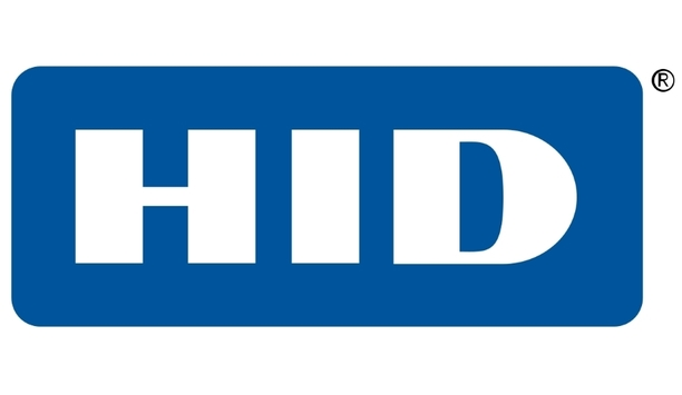 HID Global announces adding Credential Management Service to its ever-expanding cloud-based identity solutions portfolio