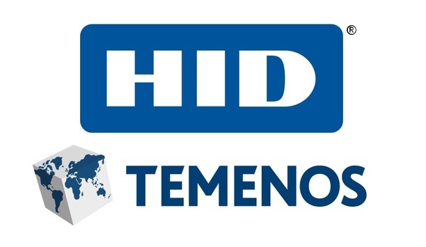 HID Global Collaborates With Temenos On HID Risk-Based Authentication Solution Integration With Temenos MarketPlace