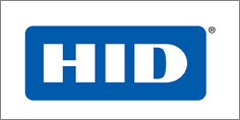 ISC West 2016: HID Global Mobility Initiative Expands Capabilities Of Trusted IDs On Mobile Devices