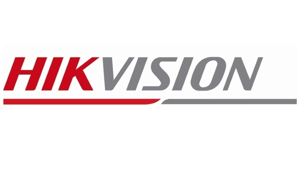 Hikvision and Dahua statements on NDAA | Security News