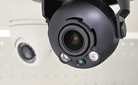 HD Surveillance: Secrets To Producing The Best Possible Image Quality