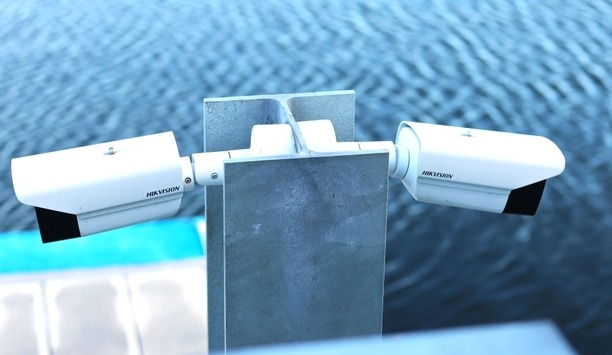 Hikvision Secures Dundee Aqua Park With Thermal Video Solution