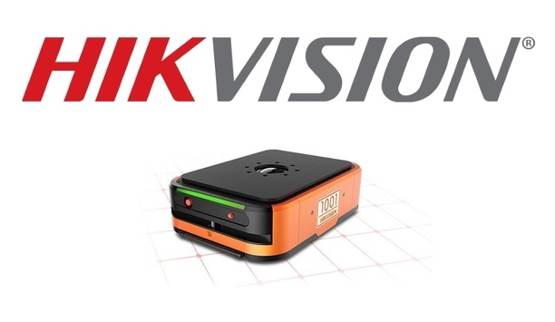 Hikvision launches new Turbo HD 5 0 security solutions | Security