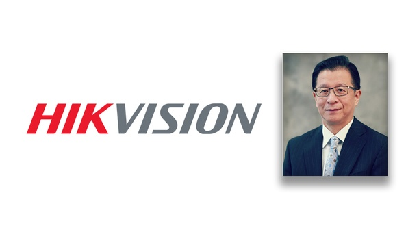 Hikvision USA addresses preconceptions about Chinese video surveillance companies