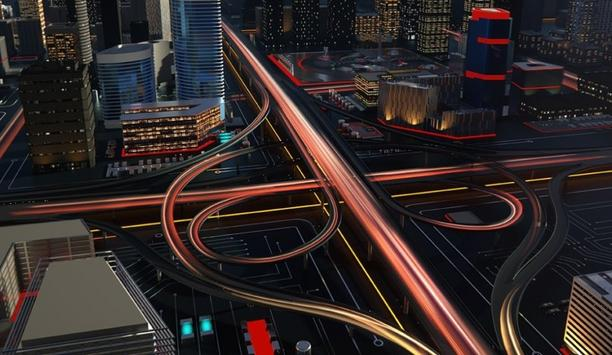 Hikvision Highlights Modern Traffic Issues And Discuss Ways To Tackle Traffic Congestion