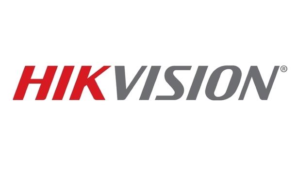 Hikvision's Off-Grid Video Surveillance System Secures Ontario Car Dealership