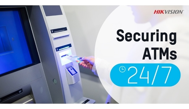 AI in physical security | Artificial Intelligence news, trends in