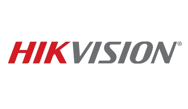 Hikvision USA Helps Raise Financial Aid To Help Family Rebuild Their Home Destroyed In Hurricane Maria