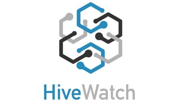 HiveWatch, security fusion startup firm secures funding to expand technical operations and R&D for its intelligent physical security platform