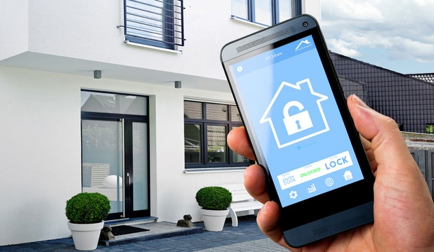 Internet Of Things Trends Boosting The Commercial Security Industry