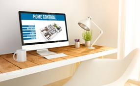 Top Trends Driving Expansion Of Home Automation In The Security Industry And Beyond