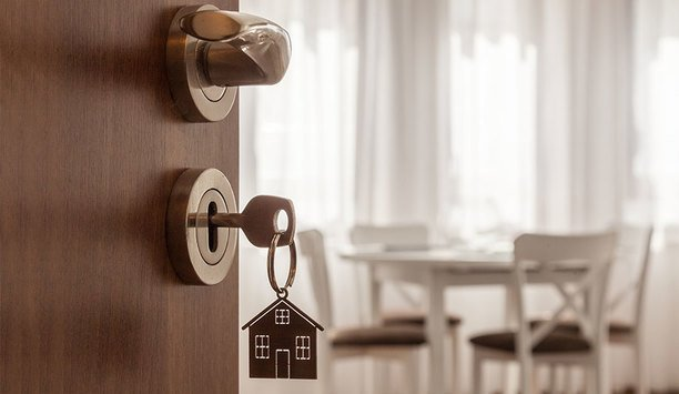 Facts and misconceptions about home security