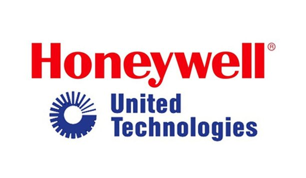 Honeywell introduces Pro-Watch 4.3 security management system for connected buildings