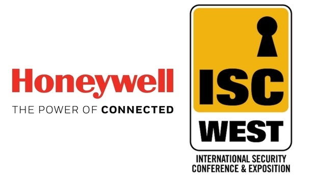 Honeywell To Showcase Latest Security And Fire Safety Products At ISC West 2019
