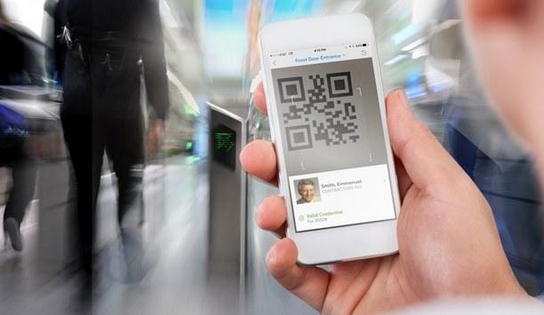 Honeywell Unveils Latest Updates To Its Pro-Watch 4.5 Security Platform