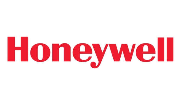 Honeywell to showcase enhanced security products at Security Essen 2020