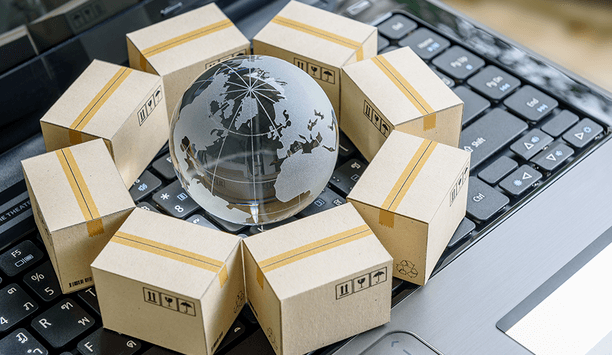 How Is The Role Of Distributors Changing In The Security Market?