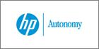 HP Autonomy And VidSys Announce Strategic Alliance To Develop An Advanced PSIM Platform