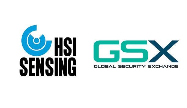 HSI Sensing introduces retrofit models in expansion of Sentinel sensors at GSX 2018