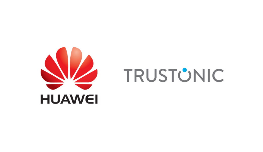 Huawei And Trustonic App Protection Partnership Grows With HUAWEI P40 Series Launch