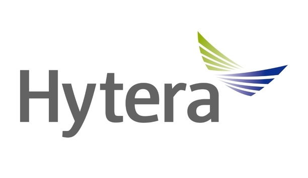 Hytera Appeals Initial Determination Of US International Trade Commission In Infringement Dispute
