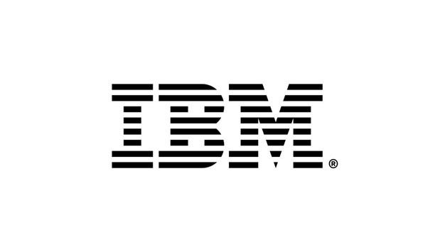 IBM AI Innovations Enhances Risk Detection Via IDaaS Offering
