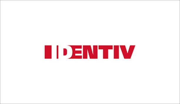Identiv's FICAM Solution To Be Demonstrated At New Government Office Open House