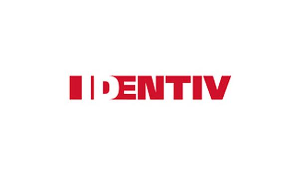 Identiv Access Control Portfolio Receives EurAsian Conformity And UkrSEPRO Certifications