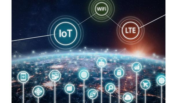 IDIS To Extend Secure Mobile Communication And IoT Capability With The Acquisition Of KT Powertel
