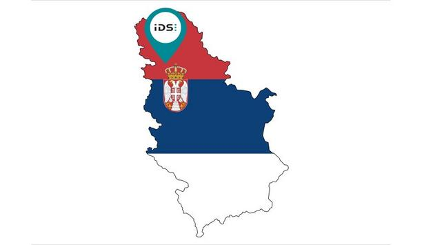 IDS Imaging Development Systems GmbH expands their operations and development unit in Serbia