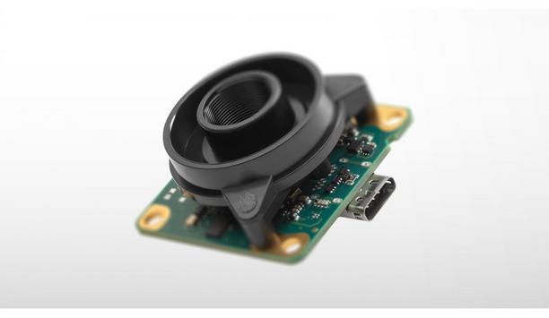 IDS launches uEye XLE camera family with USB3 interface for high-volume and price-sensitive projects