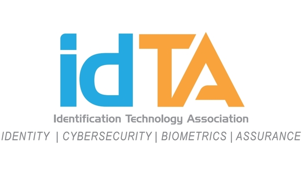 Statement Of The Identification Technology Association (IdTA) Calls On The San Francisco Board Of Supervisors To Extend Surveillance Legislation