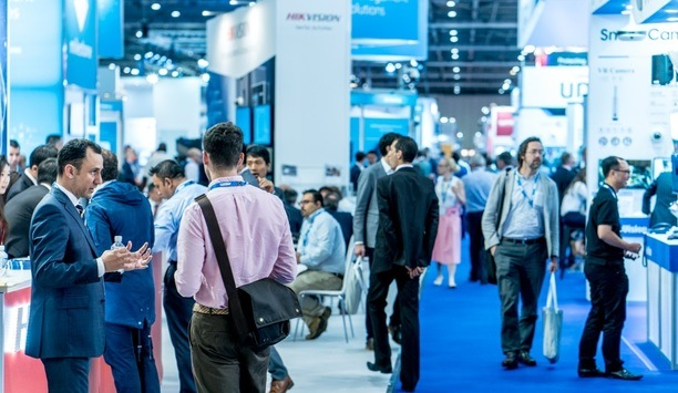 UBM announces a successful IFSEC International 2018 with 27,353 visitors and 10% increase in visitor density