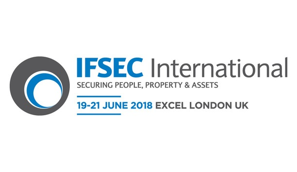 IFSEC 2018 to reintroduce Attack Testing Zone for demonstrations of security solutions