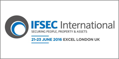 IFSEC 2016: Physical Perimeter Security Zone To Feature Latest Security Products