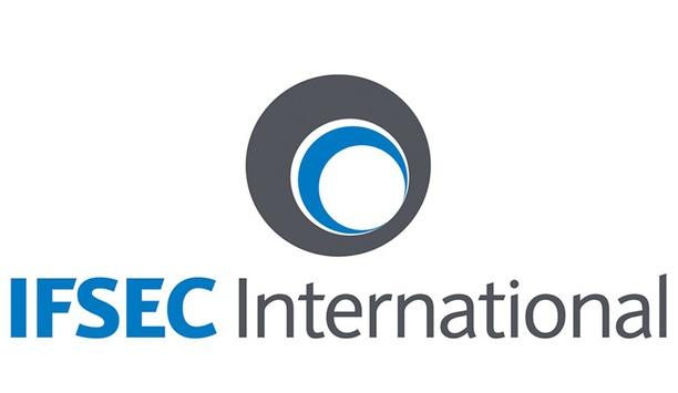 IFSEC International 2017 announces another successful installment