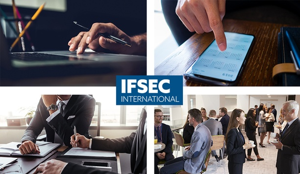 8 Tips For Visitors To IFSEC Global