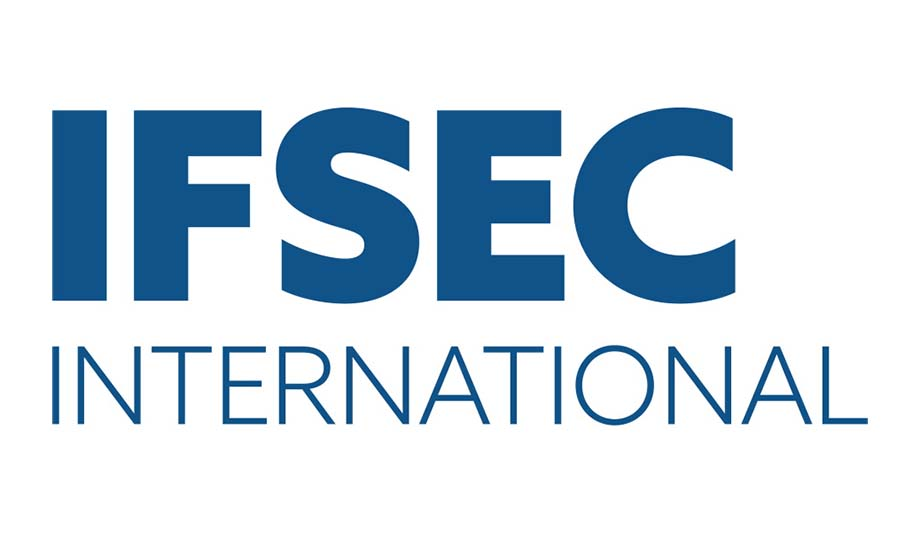 IFSEC International Rescheduled To May 2021