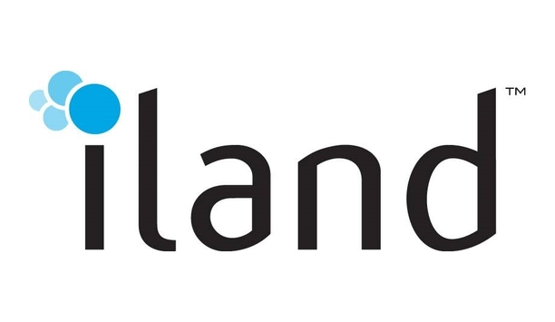 iland A Provider Of Data Protection Cloud Services Opens New Data Centre Facility In Toronto
