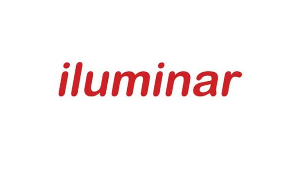 iluminar Announces The Appointment Of Pierre Bourgeix To The Company's Board Of Advisors
