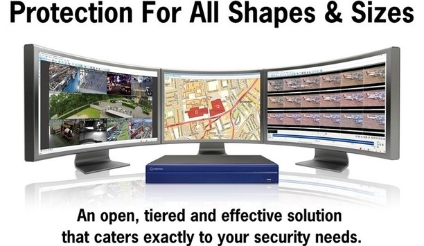IndigoVision introduces Control Center v15.1 for enhanced security